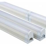 LED armaturen TL vervanging
