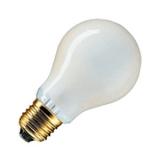Standaard lampen