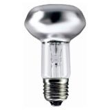 Reflectorlampen (SPC's)