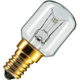 Schakelbord/buis lampen